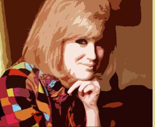Dusty Springfield